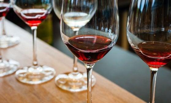 Milano Wine Week 2020, il vino e la ristorazione ripartono insieme