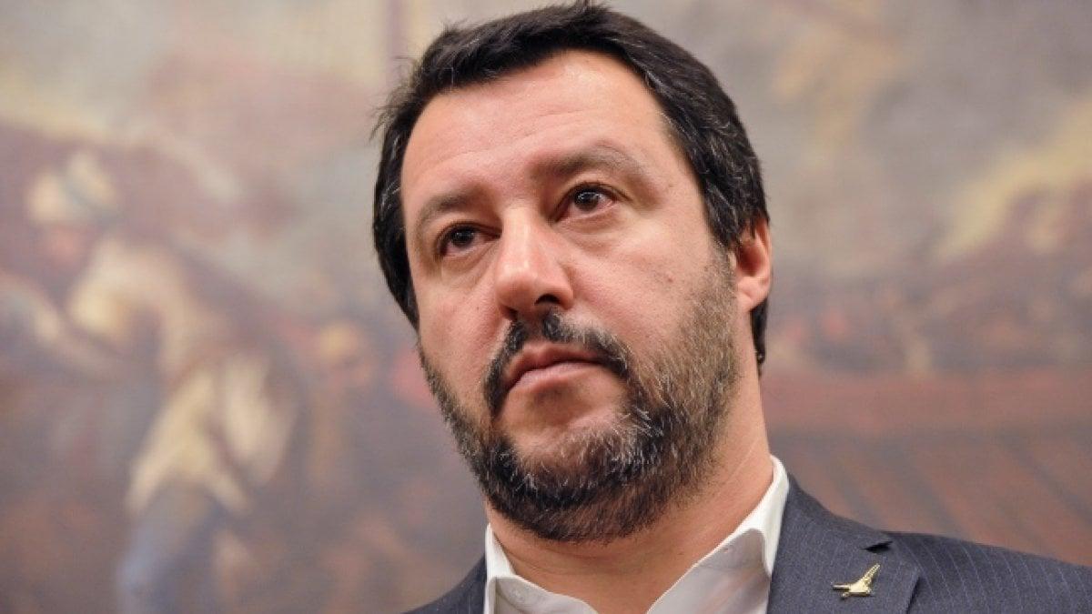 Senato, il 30 luglio l'aula decide sull'autorizzazione a procedere per Salvini. Il giorno prima, il voto sullo scostamento di bilancio