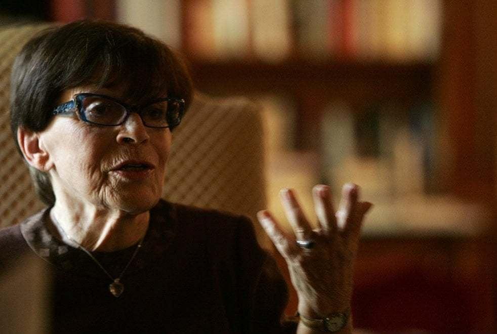 Franca Valeri, 100 anni di un'icona della comicità