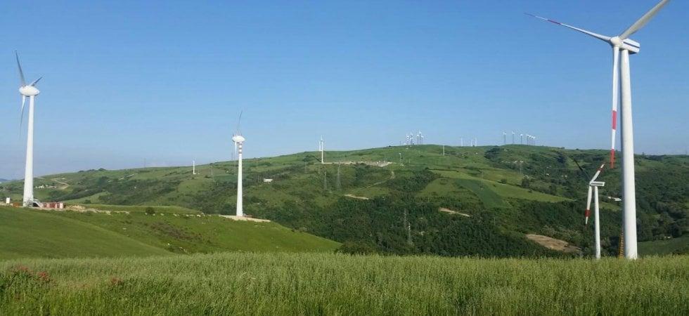 Rinnovabili battono combustibili fossili, la prima volta in Europa