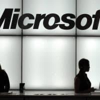 Scontro fra chat: Slack accusa Microsoft di concorrenza sleale