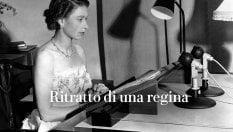 Elisabetta II, storia della sovrana che ha attraversato il Novecento
