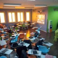 Scuola, i presidi alla ministra Azzolina: servono 2,5 milioni di banchi singoli