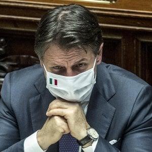 """Covid e Decreti, il Tar Lazio fa cadere il """"segreto"""" sui Dpcm di Conte"""
