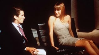 Irvine Welsh & Bret Easton Ellis: sbarca in tv la strana coppia