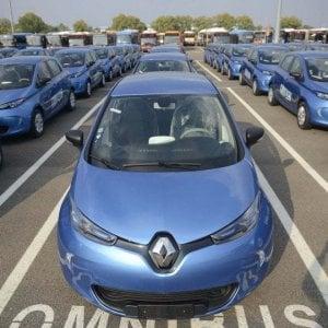 Parcheggio quanto mi costi, ecco la hit dei posti auto più cari al mondo