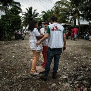 Colombia, dove è la disinformazione uno dei maggiori ostacoli per superare la pandemia