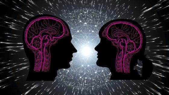Donne e uomini, cervelli diversi. Lo studio: colpa dei geni