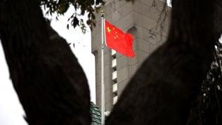Cina, l'obiettivo del fact-checking di Pechino che favorisce il regime