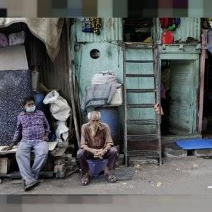 Pandemia, come comprenderne gli effetti sulla sicurezza alimentare delle comunità più povere del mondo