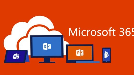 Windows 10, Microsoft punta sul cloud
