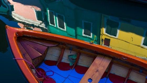 Houseboat, in Veneto il turismo riparte all'insegna della sicurezza