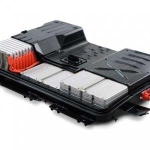 Giga factory di batterie in Galles: c'è anche Pininfarina