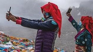 Per gli abbonati di Repubblica accesso gratis all'edizione digitale di National Geographic Italia
