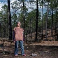 Quattro attivisti uccisi ogni settimana: il 2019 nero di chi si batte per l'ambiente