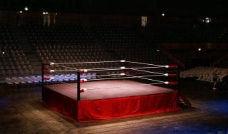 Boxe, riparte l'attività in Italia: a Brescia il tricolore dei Supergallo