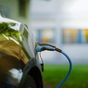 Svezia, via alla prima maxi fabbrica europea di batterie per auto elettriche