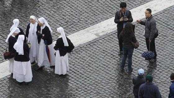 """Civiltà Cattolica: """"Abusi di potere nelle congregazioni di suore"""""""