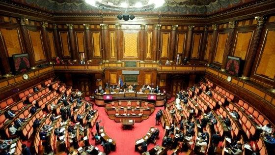 Presidenze commissioni, caccia ai 'colpevoli' in maggioranza dopo la notte dei tradimenti