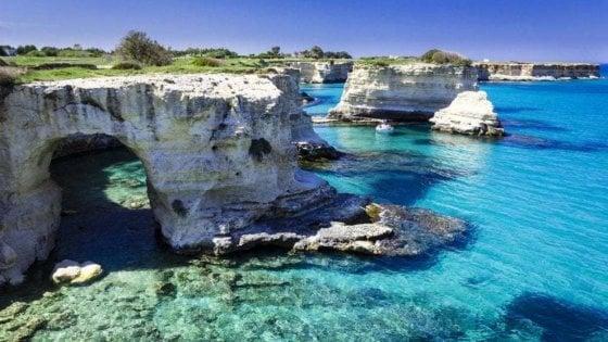 """Vacanze di """"prossimità"""". Puglia, Toscana e Sicilia le regioni da podio"""