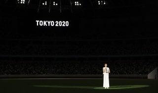 Tokyo2020: ipotesi gare con spettatori a numero limitato