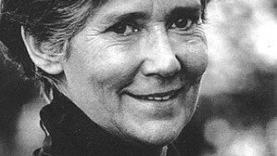 È morta Diana Russell, la sociologa e criminologa che coniò il concetto di femminicidio
