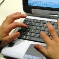 Didattica a distanza: cresce la competenza digitale, ma aumentano stress e stanchezza