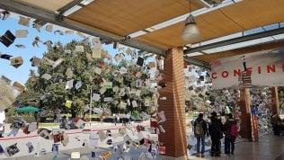 La Fiera del libro: Roma scavalca Torino
