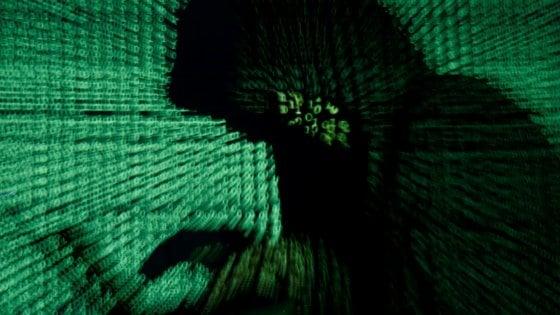 L'Unione europea contro i cybercrimini di Cina e Russia: primo pacchetto di sanzioni