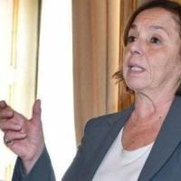Dl Sicurezza: intesa Lamorgese-maggioranza su nuovo testo che supera i decreti Salvini