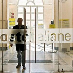 L'e-commerce non basta a frenare il crollo delle lettere: il lockdown pesa sulle Poste