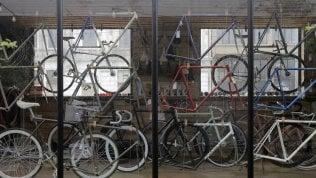 Bonus bici ancora ai box: slitta il decreto per il portale onlinedi RAFFAELE RICCIARDI