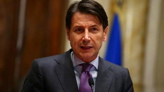 Puglia, il consiglio dei ministri introduce la doppia preferenze.Il prefetto Bellomo nominata commissario straordinario
