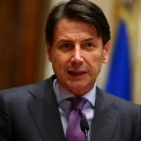 Puglia, il consiglio dei ministri introduce la doppia preferenze.Il prefetto Bellomo...