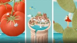 The Circular Tour Viaggio nell'Italia sostenibile