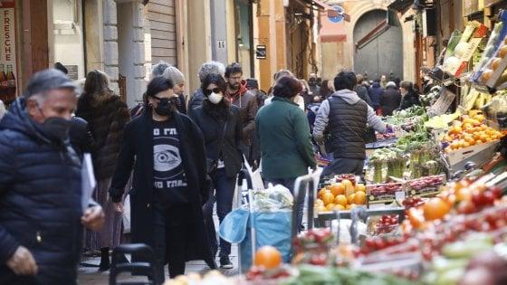 """Coronavirus, Nyt: """"Da paria globale a modello, l'Italia dà lezioni ai suoi vicini e agli Stati Uniti"""""""