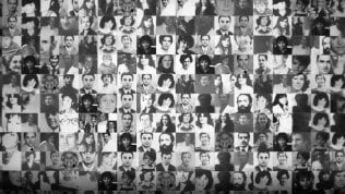 """Tutti i volti e le storie delle vittime della strage di Bologna Ascolta il podcast di MAURIZIO MOLINARIMattarella: """"Esigenza di verità e giustizia"""""""