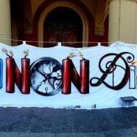 """Strage di Bologna, dal Pd alle opposizioni la politica chiede verità. Crimi: """"Conte..."""