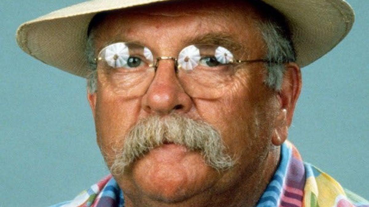 È morto Wilford Brimley, addio alla star di 'Cocoon', il film di Ron Howard