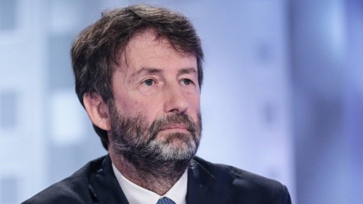 """Ferie e coronavirus, Franceschini: """"Abbiamo superato il milione di bonus vacanze"""""""