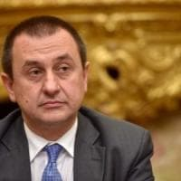 """Legge elettorale, Italia Viva chiude ogni trattativa. Rosato: """"Non ha i voti necessari..."""