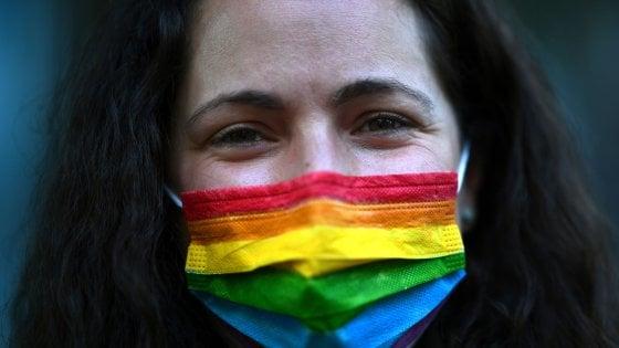Omotransfobia, la legge in aula alla Camera dopo vent'anni di tentativi mancati