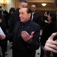 """Omotransfobia, l'appello di Gaylib a Berlusconi: """"Appoggia questa legge di libertà"""""""