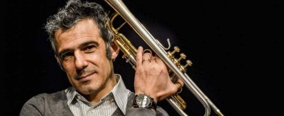 Paolo Fresu, la pandemia non ferma il suo 'Time in Jazz', lo storico festival 'diffuso' in Sardegna