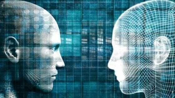 Cnr e cinque atenei insieme per il primo dottorato sull'Intelligenza artificiale