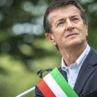 """Gori al Pd: """"Salvini allontana la Lega dal Nord. Non perdiamo questa occasione storica"""""""