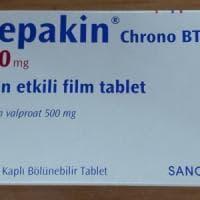 """Sanofi sotto inchiesta per il farmaco anti-epilettico Depakin: """"Omicidio colposo"""""""