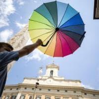 Perché la legge contro l'omotransfobia non è liberticida