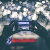 Un altro miliardo di euro allo Stato dalle frequenze per gli smartphone