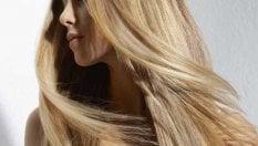 L'analisi del capello svela chi siamo, cosa mangiamo e quanto guadagniamo